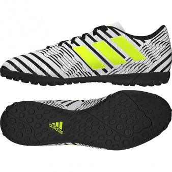 Buty adidas Nemeziz 17.4 TF S82476