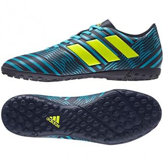 Buty adidas Nemeziz 17.4 TF S82477