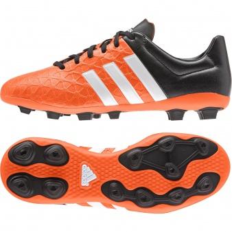 Buty adidas ACE 15.4 FxG J S83187