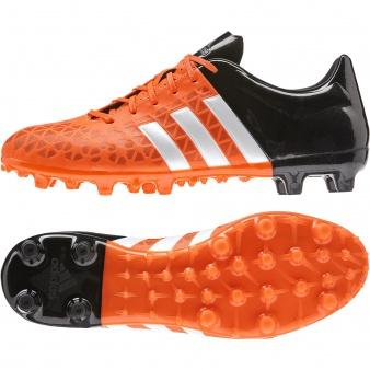 Buty adidas ACE 15.3 FG/AG S83243