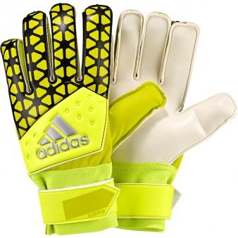 Rękawice adidas Control Training S90150