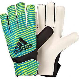 Rękawice adidas X Training S90157