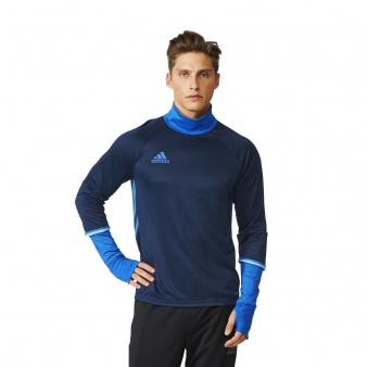 Bluza adidas Condivo 16 TRG Top S93547