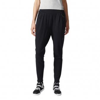 Spodnie adidas Z.N.E. Tapp Pant S94573