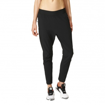 Spodnie adidas Z.N.E. Woven Pant S94577