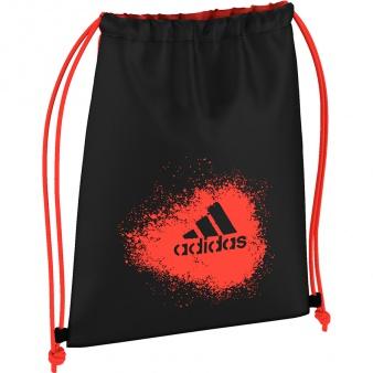 Pokrowiec adidas Gymbag 16.2 S94641