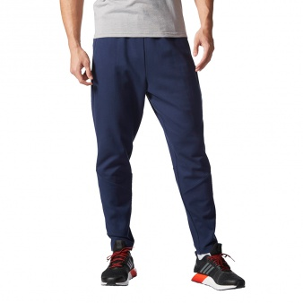 Spodnie adidas Z.N.E. Pant S94809