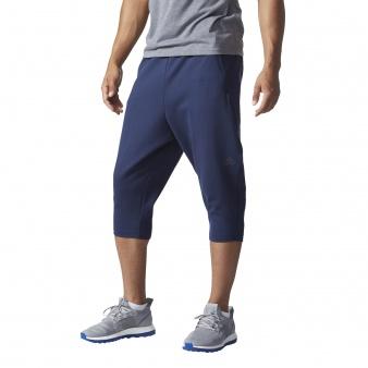 Spodnie adidas Z.N.E. 3/4 Pant S94820