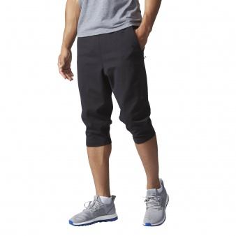 Spodnie adidas Z.N.E. 3/4 Pant S94821