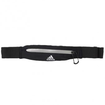 Pas adidas Run Belt S96357