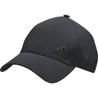 Czapka adidas Bonded Cap S97588