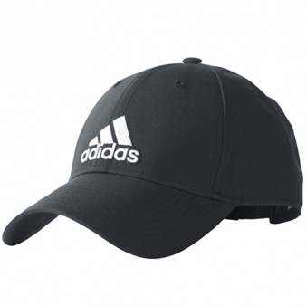 Czapka adidas 6 Panel Classic Cap Lightwieight Embroidered S98159