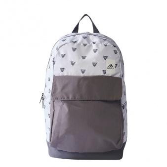 Plecak adidas Good Backpack Graphic S98161