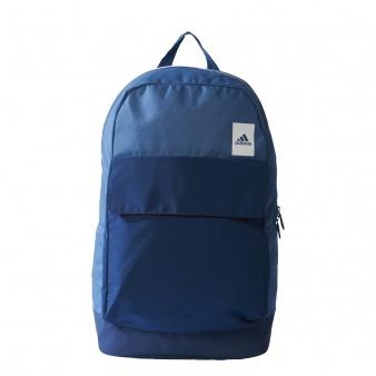 Plecak adidas Good Backpack Solid S98163