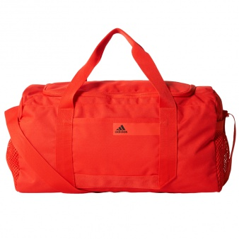 Torba adidas Good Teambag S Solid S98274