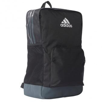 Plecak adidas TIRO S98393