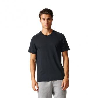 Koszulka adidas ID Stadium Tee S98714