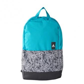 Plecak adidas Classic M Graphic 5 S98812