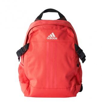 Plecak adidas Backpack Power III S S98823