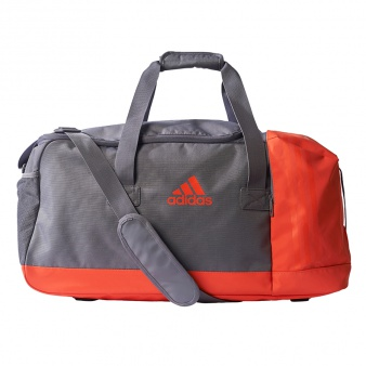 Torba adidas 3 Stripes Performance Team Bag M S99605