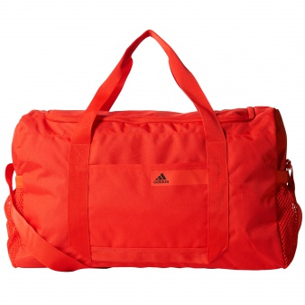 Torba adidas Good Teambag M Solid S99715