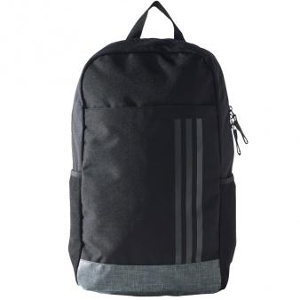 Plecak adidas Classic M 3 Stripes S99847