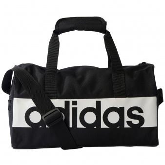 Torba adidas Linear Performance Teambag XSmall S99950