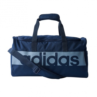 Torba adidas Linear Performance Teambag Small S99955
