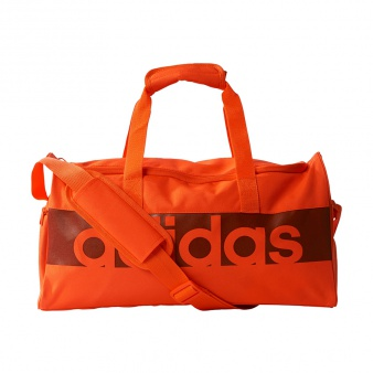 Torba adidas Linear Performance Teambag Small S99956