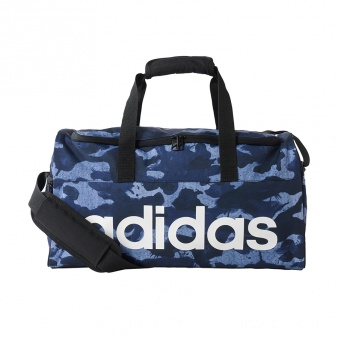 Torba adidas Linear Performance Teambag Graphic Small S99958