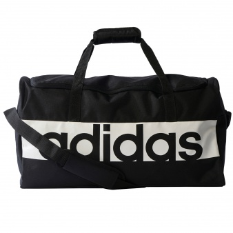 Torba adidas Linear Performance Teambag Medium S99959