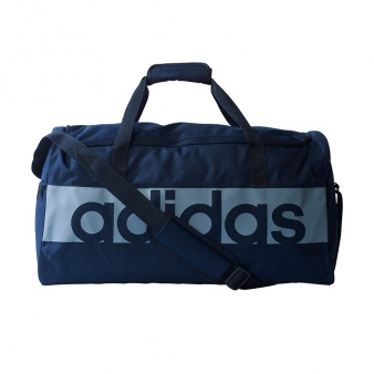 Torba adidas Linear Performance Teambag Medium S99960
