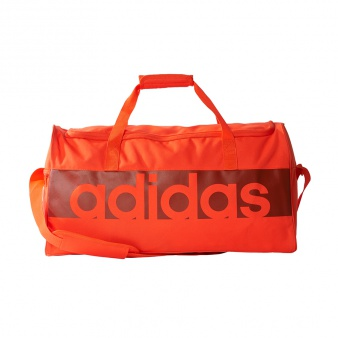 Torba adidas Linear Performance Teambag Medium S99961