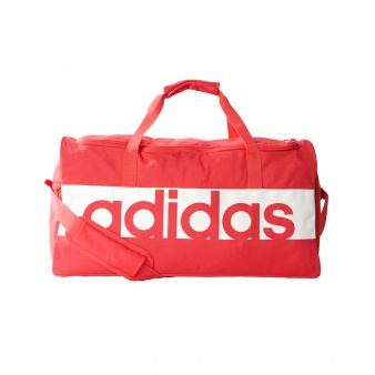 Torba adidas Linear Performance Teambag Medium S99962
