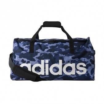 Torba adidas Linear Performance Teambag Graphic M S99963