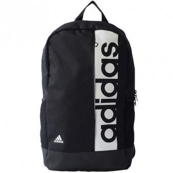 Plecak adidas Linear Performance Backpack S99967