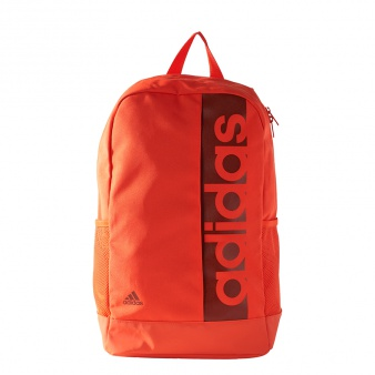 Plecak adidas Linear Performance Backpack S99969