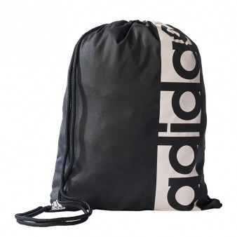 Plecak Worek adidas Linear Performance Gym Bag S99986