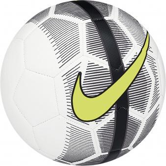 Piłka Nike Mercurial Veer SC2359 101