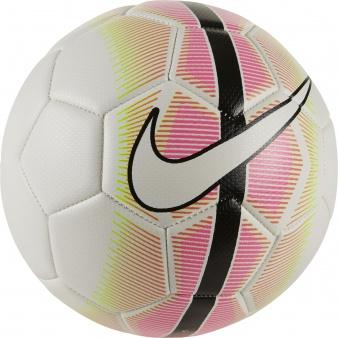 Piłka nożna 4 Nike Mercurial Veer SC2359 106