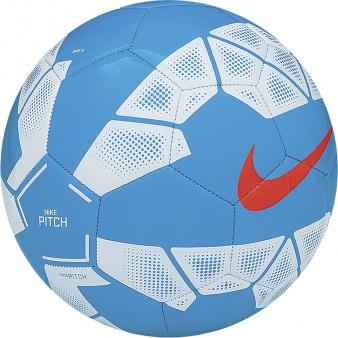 Piłka Nike Pitch SC2623 407