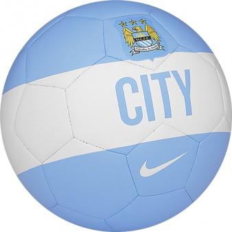Piłka Nike Man City Prestige SC2710 100