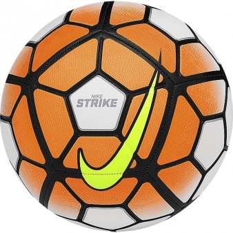 Piłka Nike Strike SC2729 100