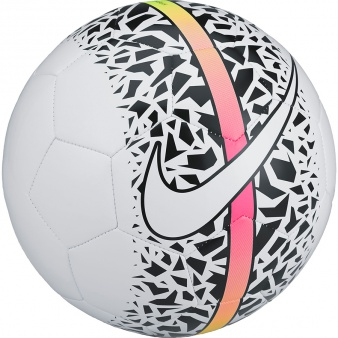 Piłka Nike React SC2736 101