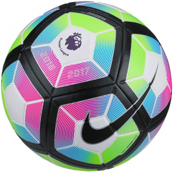 Piiłka Nike Premier League Ordem 4 Football SC2948 100