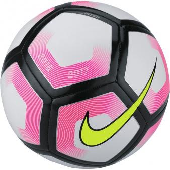Piłka Nike Pitch SC2993 100