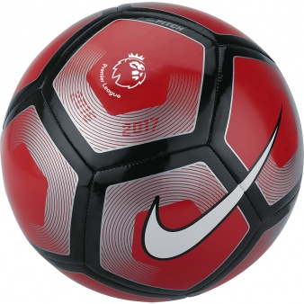Piłka Nike Pitch - PL SC2994 600