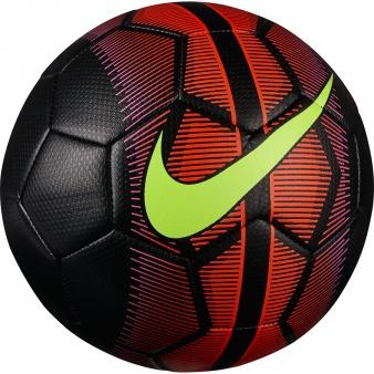 Piłka Nike Mercurial Veer SC3022 010