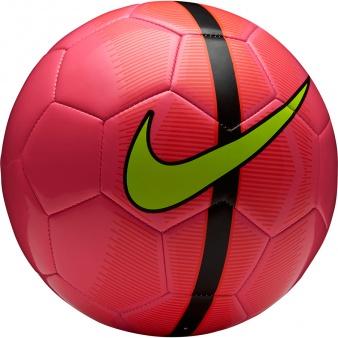 Piłka Nike Mercurial Fade SC3023 601