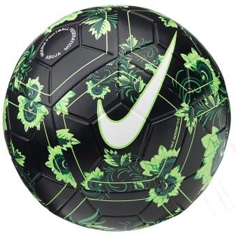 Piłka Nike Nigeria NK Magia SC3518 010